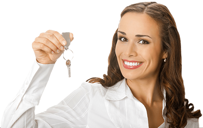 Locksmith Peachtree City GA